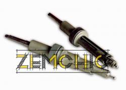 Фото Приспособление для отрезки излишков труб на конденсаторах Т-01-91-00-00