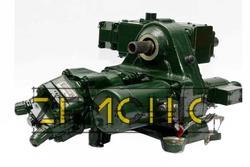Фото привода механизации крыла КПМ-02А