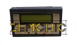 Программатор датчика температуры ПДТ-1М фото3