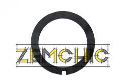 Фото прокладок резиновых для грузовых автомобилей и спецтехники