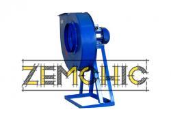 Промышленный вентилятор ВР 288-45