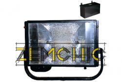 Прожектор ГО 06С-2000-01 фото1