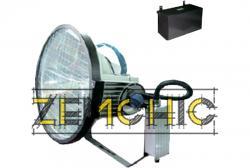 Прожекторы ГО 07С фото1