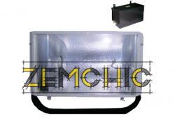 Прожекторы ГО 20С-2000-01