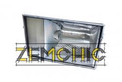 Прожекторы РО 12С