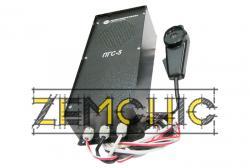 Пульт громкоговорящей связи ПГС-5-120