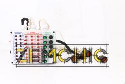 Пульт контроля работоспособности ПКР-1, ПКР-2 фото1