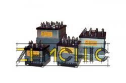 Реактор РОБС-1А фото1