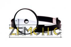 Рефлектор лобный РМО