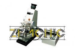 Рефрактометр NAR-1T