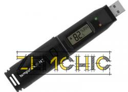 Регистратор температуры и влажности TEMPSTICK-H2 фото 1
