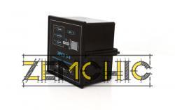 Регулятор-сигнализатор ЭРСУ 3-1 фото1