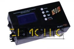 Микропроцессорный регулятор температуры AIR AUTO PID