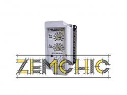 Реле минимального напряжения трёхфазного тока НЛ-11