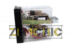 Реле (ячейки) трансмиттерные ТШ-65К фото1