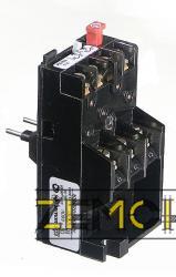 Реле тепловое РТЛ-1