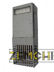 Датчик-реле температуры ТЖ-В