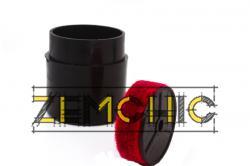 Ремкомплект У-19.002.56 фото1
