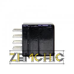 Реле электромагнитное РЭН-35