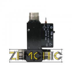 Реле электромагнитное РЭВ-14