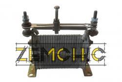 Резистор РМР-1,1 фото1