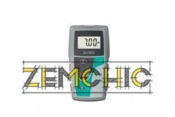 рН-метр Eutech рН 6+