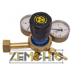 Редуктор кислородный RO-200-2 DM фото 1