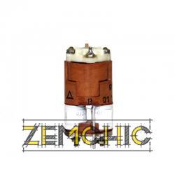 Реле электромагнитное РППВ 10