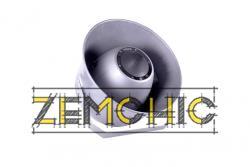 Рупорный громкоговоритель HD 5200