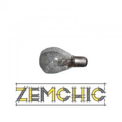 Лампа С 24-25 фото 1
