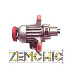 Сверло электрическое ручное СЭР-1 фото 1