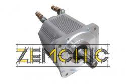 Серводвигатели АМ1
