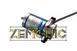Серводвигатели РС