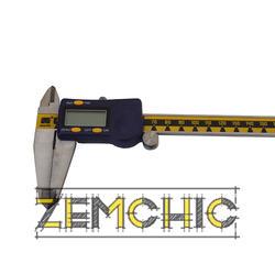 Штангельциркуль с цифровым отсчетом ШЦЦ-1-300 - фото 1