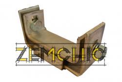 Шинодержатель ШП-3