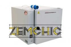 Шкаф сушильный СНОЛ 75/350
