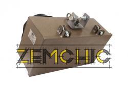 Светофор шахтный ШС-2 фото2