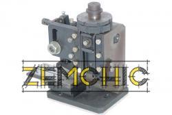 Штамп опрессовки ШО-2