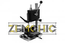 Штатив для измерения твердости ШТ2