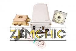 Сигнализатор СТ - 642 фото1