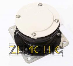 Сигнализатор СУМ-1 фото2