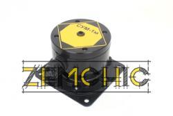 Сигнализатор-СУМ-1М-фото-№1