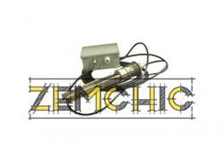 Сигнализатор ВС-541