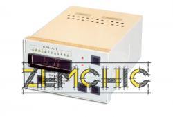 Сигнализаторы температуры СТС фото1