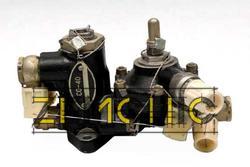 Фото синхронизатора мощности СО-40