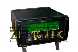 Система контроля СКУП-1МИ