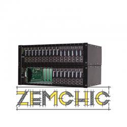 Фото системы оперативной связи Регион-DXE