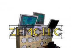 Системы автоматики и управления САУ