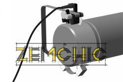 Сканеры типа «Скоба» для контроля резьбы