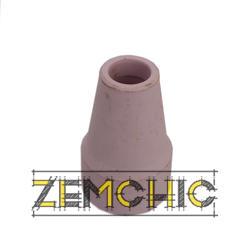 Сопло керамическое Град-400.2 фото №1